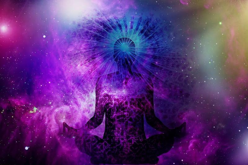 روح و آگاهی